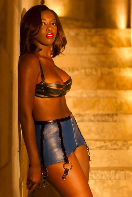Gold Package. Latex and Leather,Fetish, Fashion shows, Glamour, Artistic Nude $59.99 for 30 days