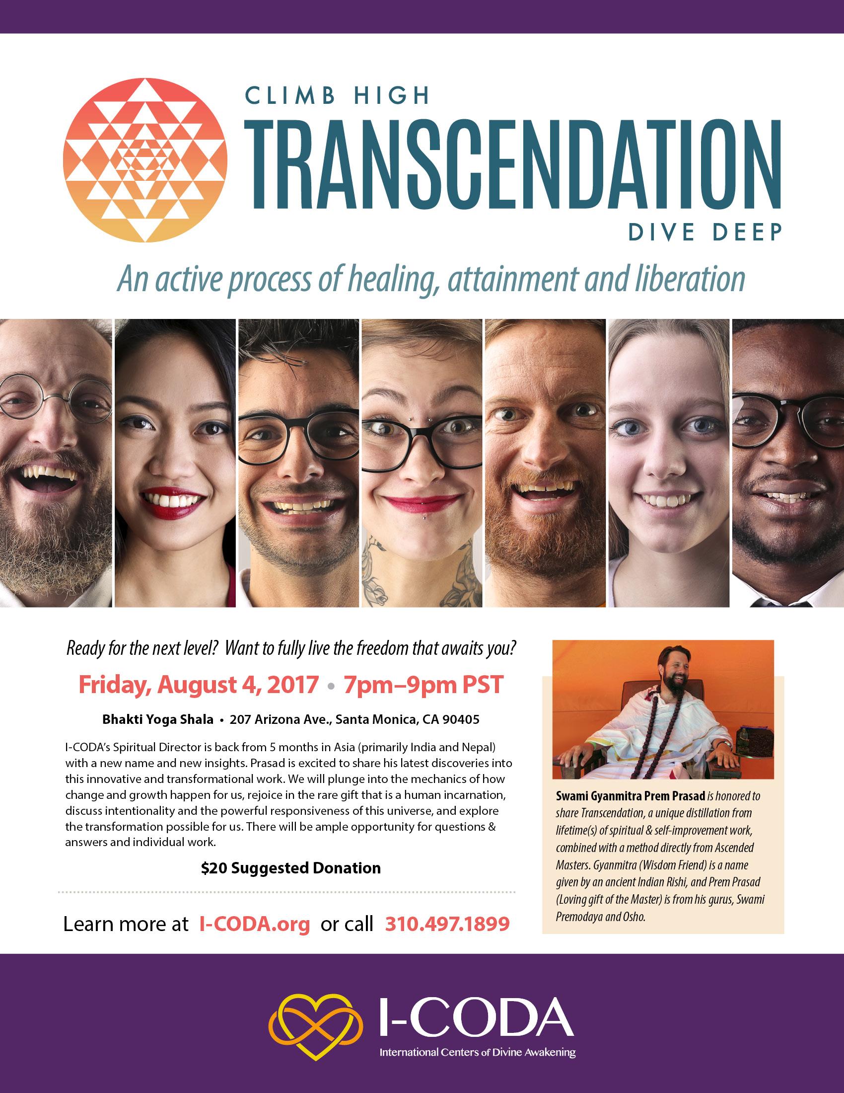 Transcendation BYS Jul 072617.jpg