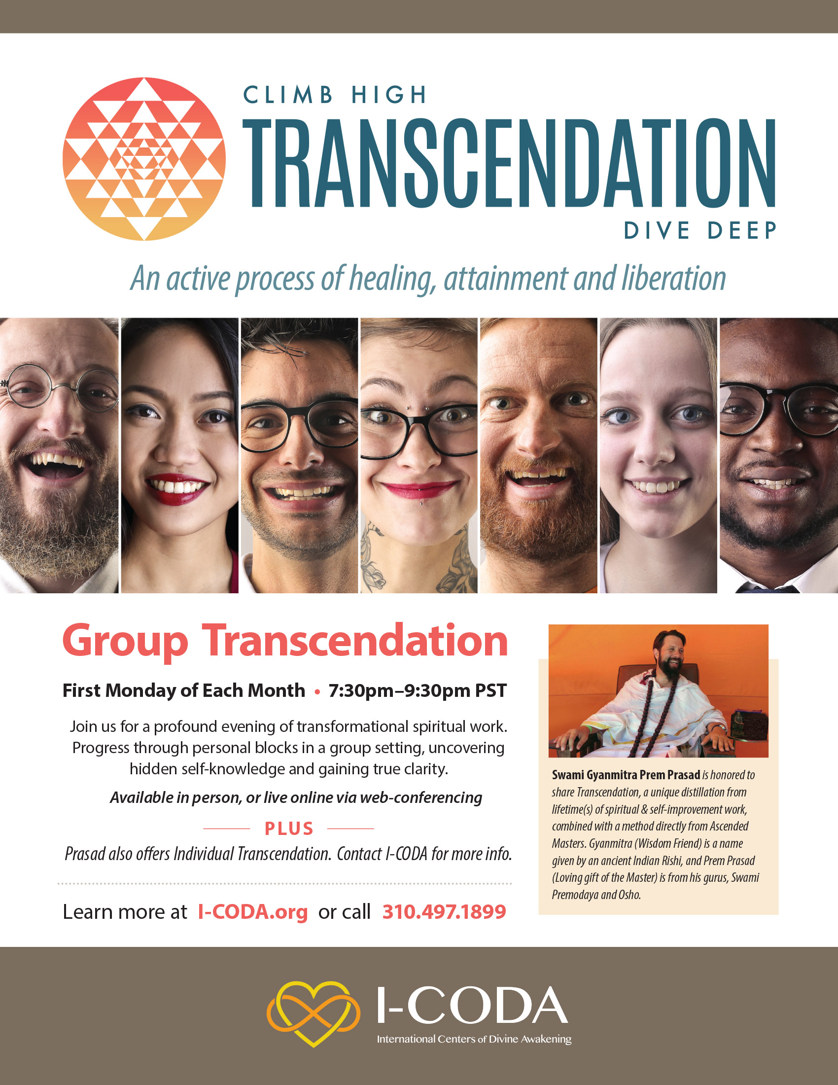 Transcendation-Flyer-011718.jpg