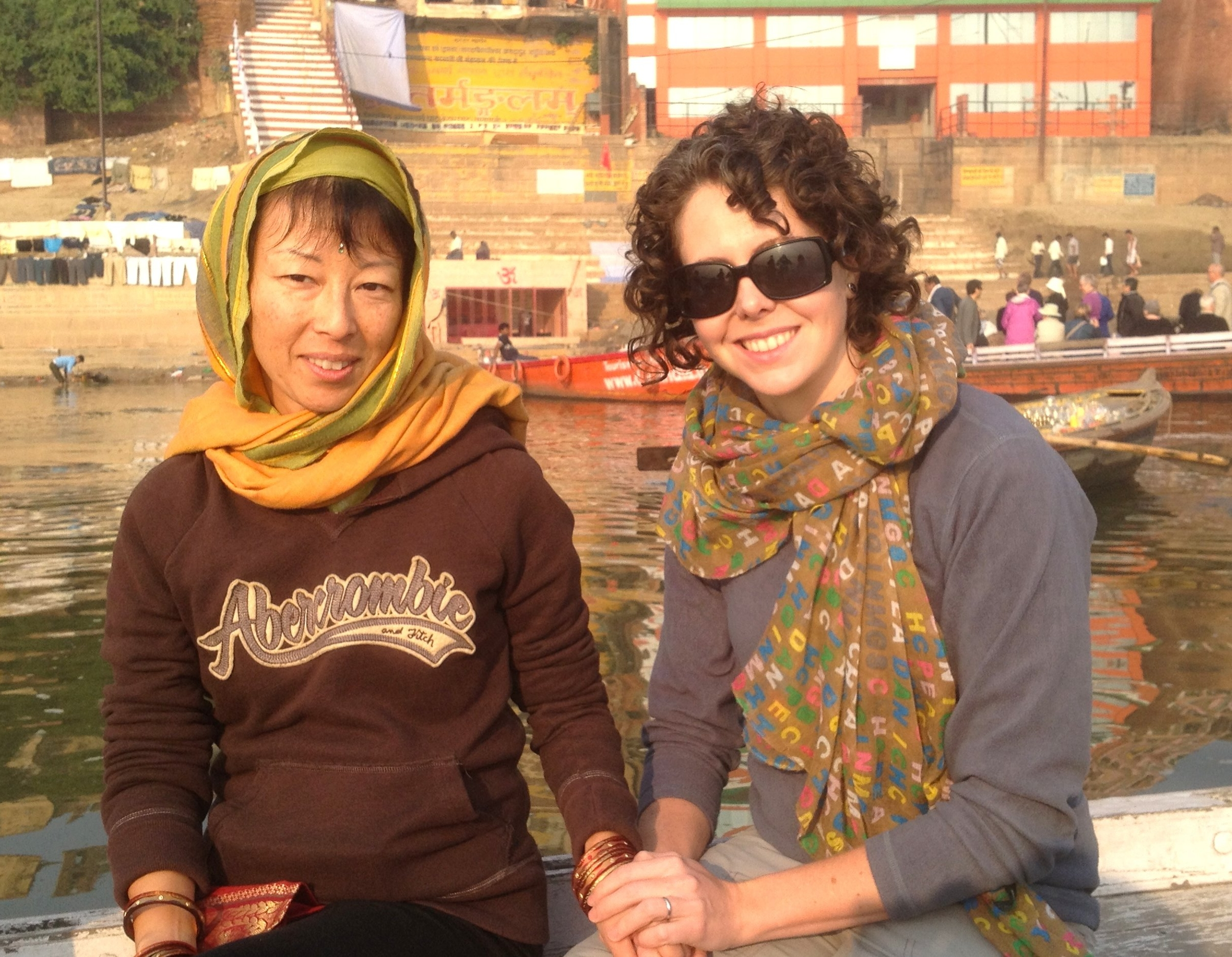 2012_Alana & Emiko_Sacred India Tour.jpg