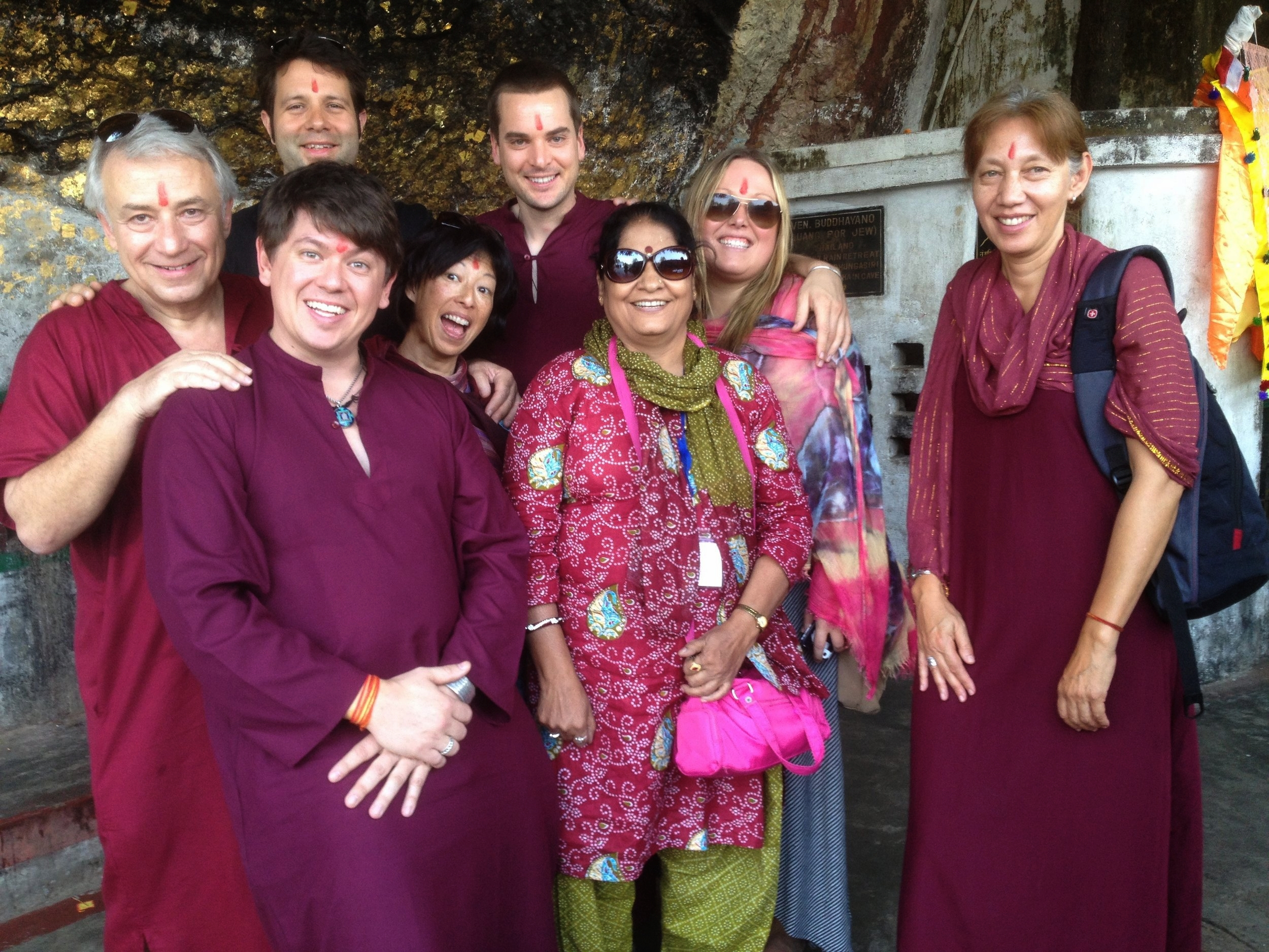 2012_Premodaya_group_sanyas_Sacred India Tour.jpg