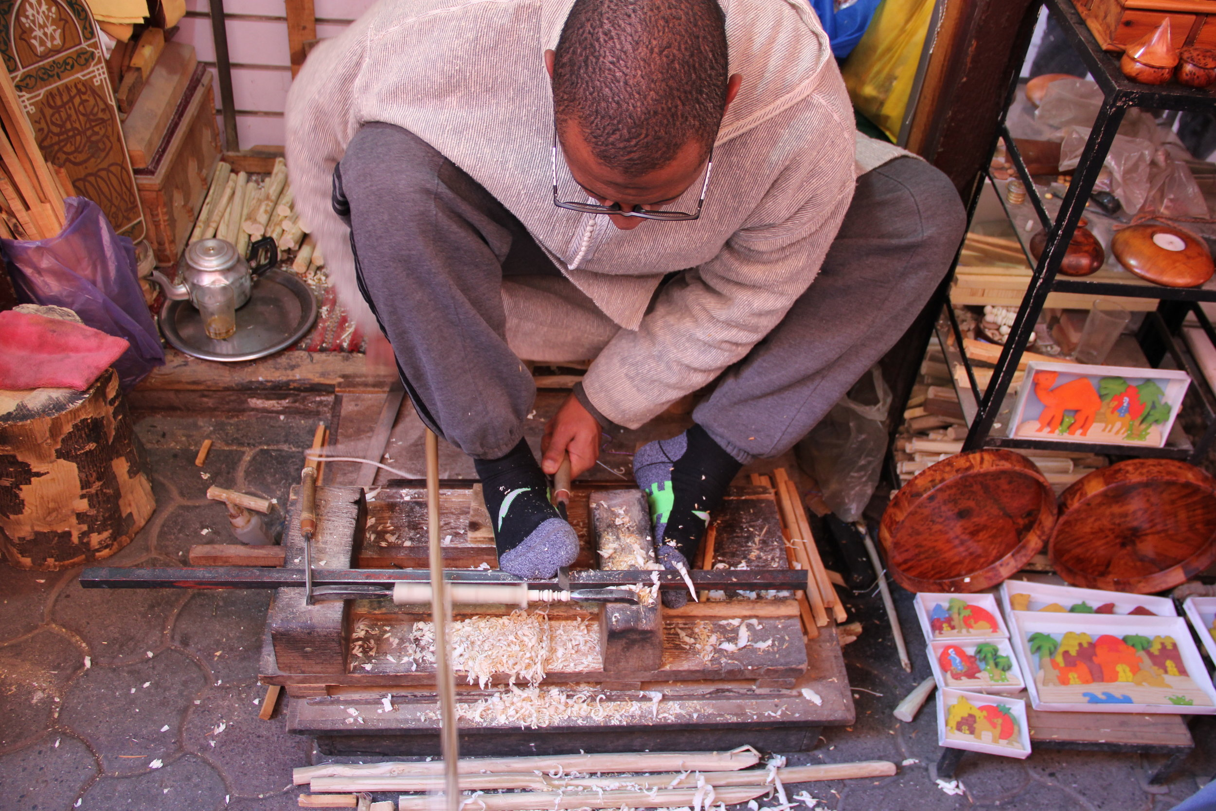 18.31.12_Morocco_wood worker.JPG
