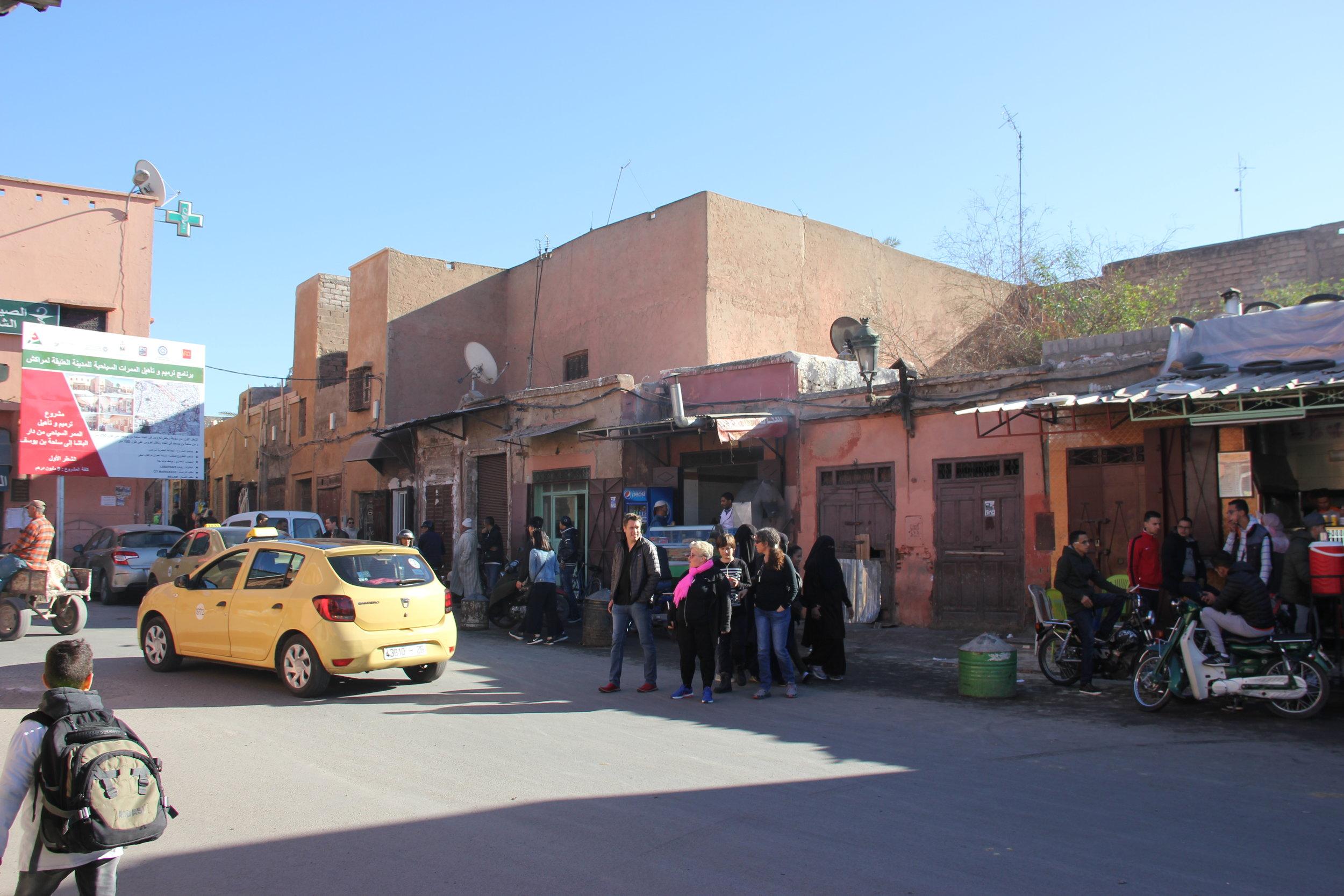18.31.12_Morocco_Devaraj_Thea_Suriya_Loka.JPG