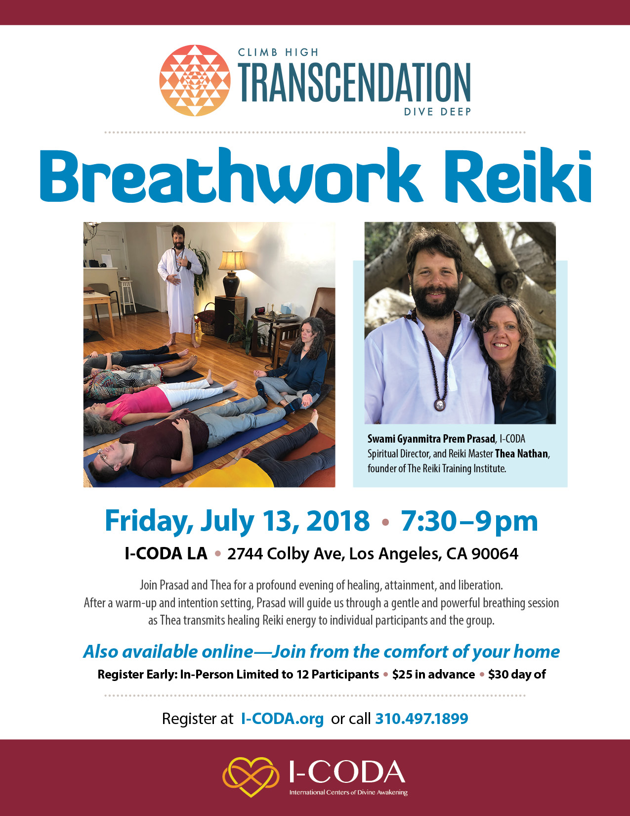 Breathwork Reiki Flyer 041618 TO EMAIL.jpg