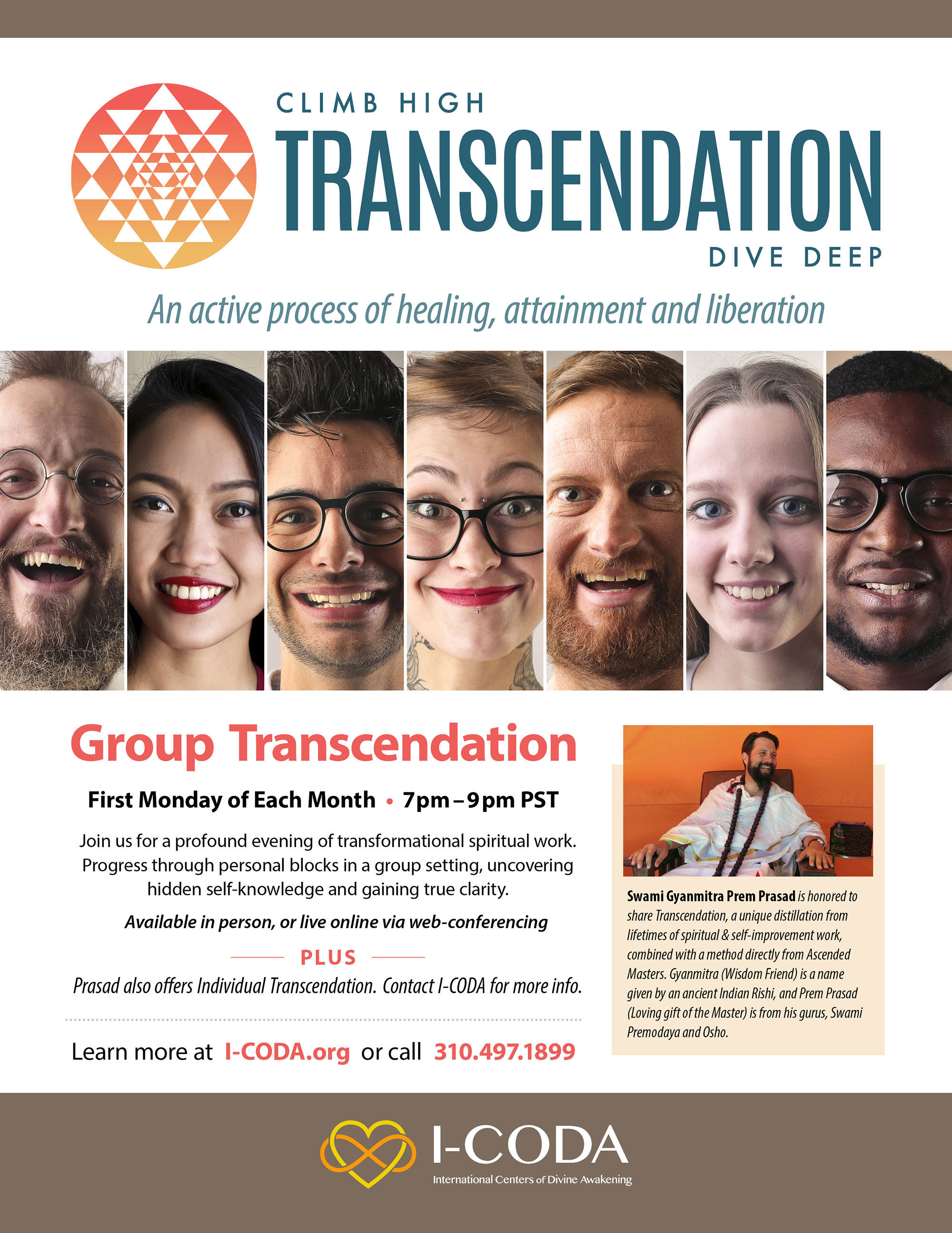 Group Transcendation Flyer 2019.jpg