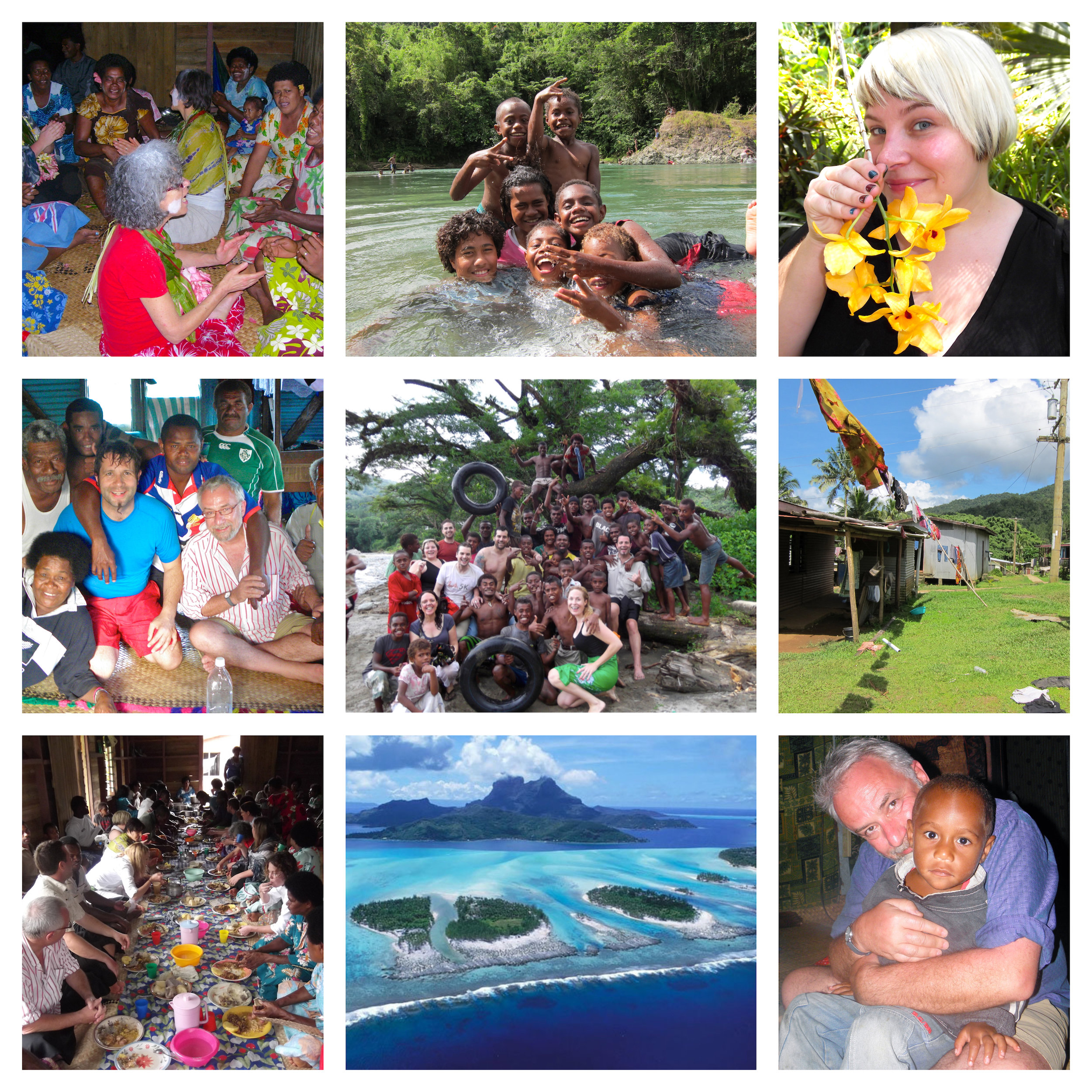 FIJI Collage 4.jpg