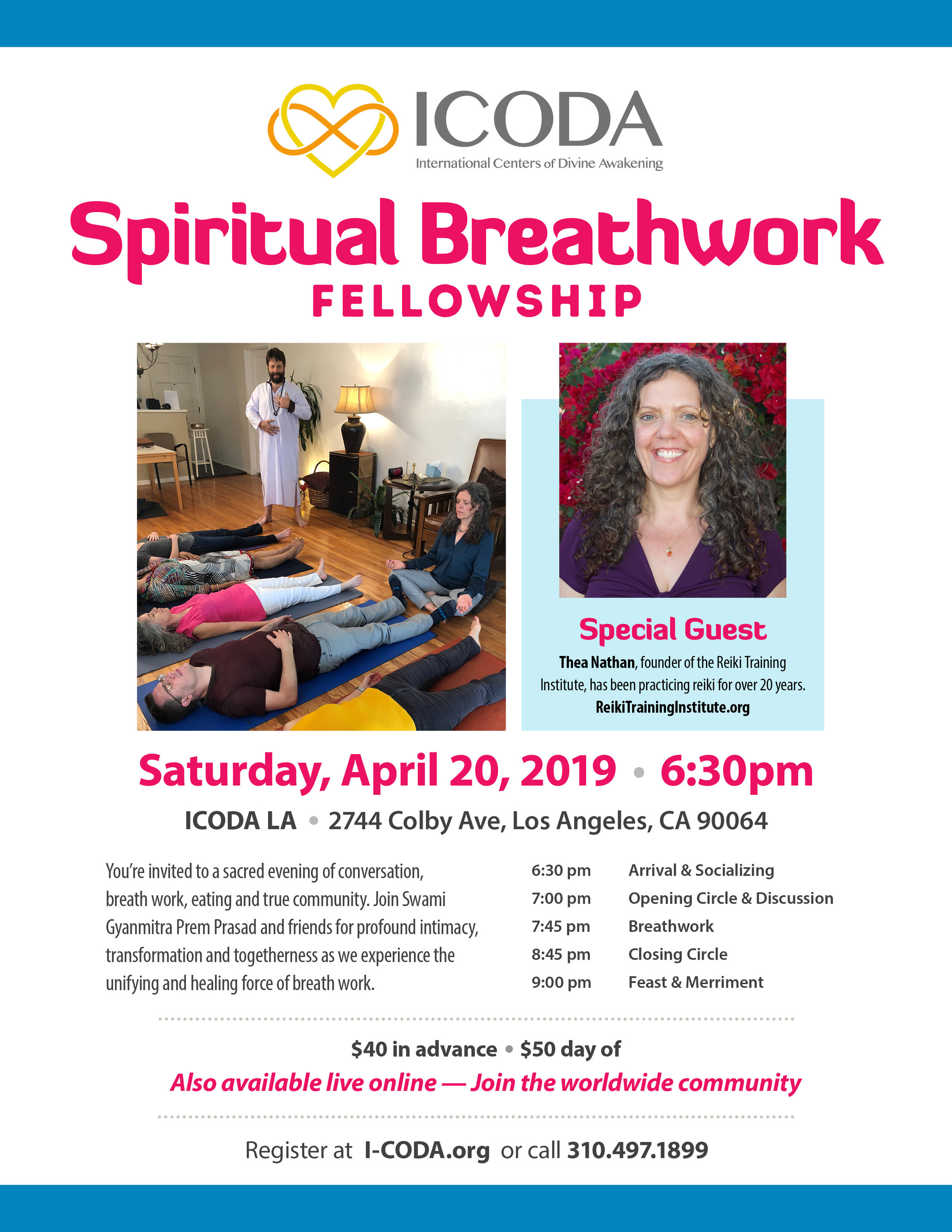 Apr Breathwork Flyer 031119 FOR EMAIL.jpg
