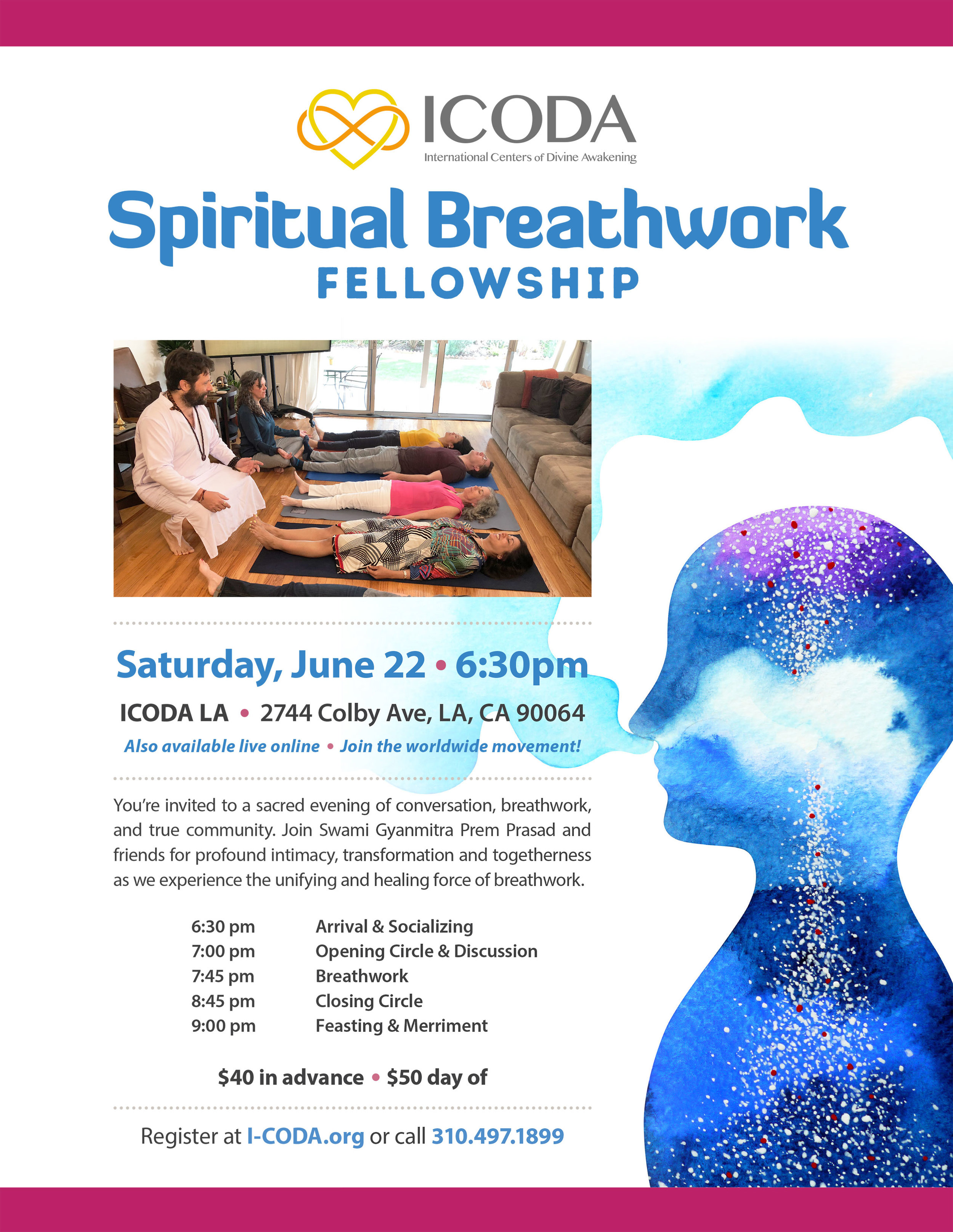 June-Breathwork-Flyer-051419-TO-EMAIL.jpg