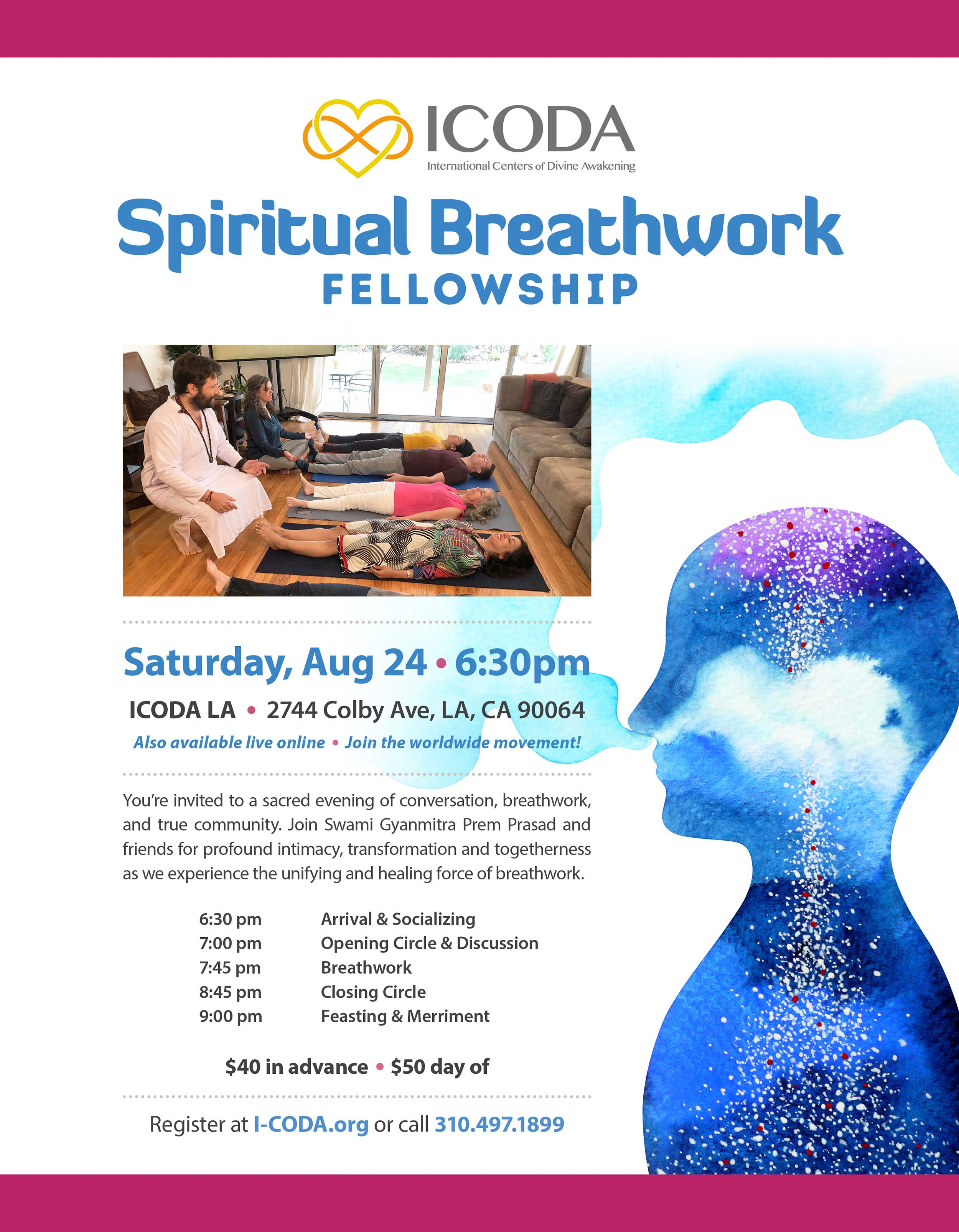 Aug-Breathwork-Flyer-052119-FOR-EMAIL.jpg