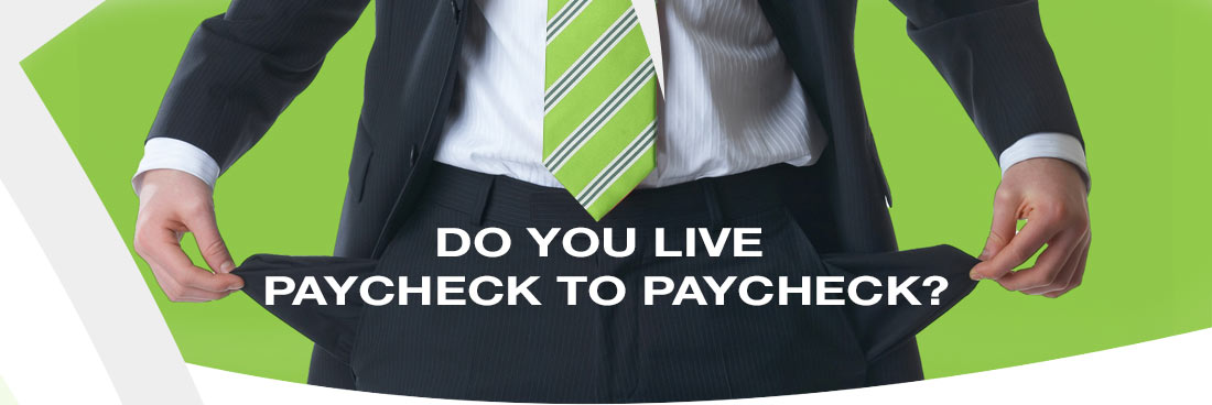 paycheck.jpg