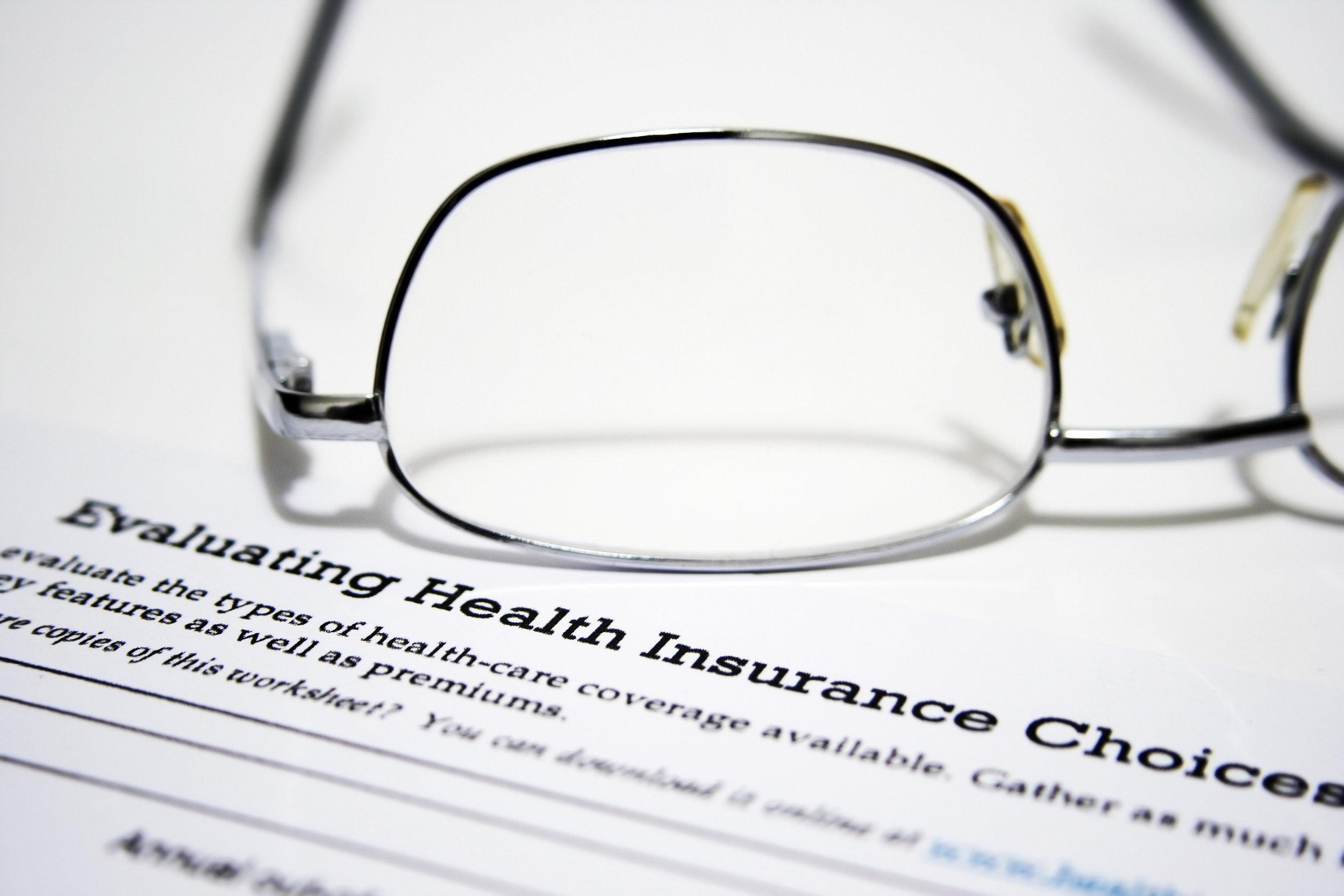 evaluation-health-insurance_fJkNxuw_.jpg
