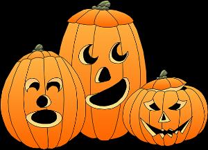 3_pumpkins.png