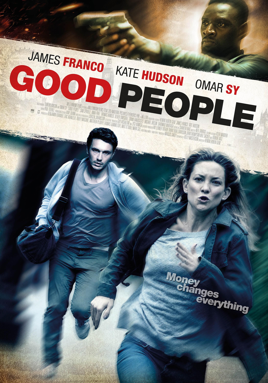 good_people_ver4_xxlg.jpg