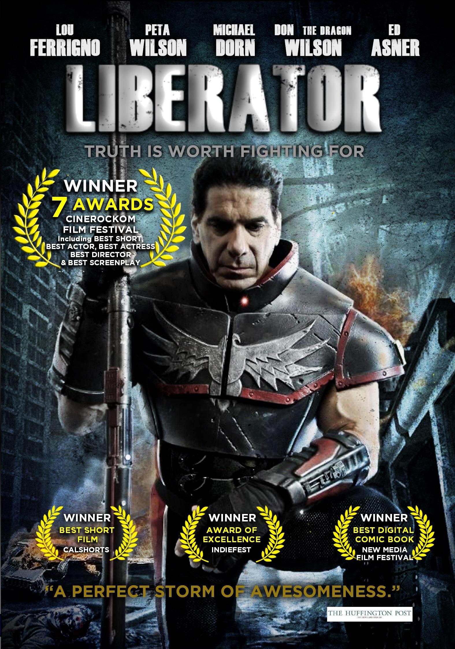 liberator-image.jpg