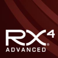 RX4advanced.png