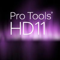Pro-Tools-HD-11.jpg