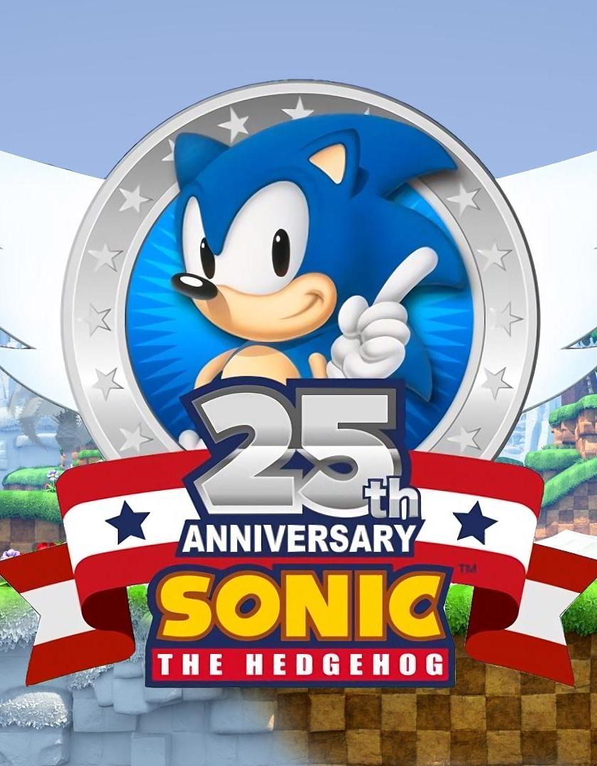 Sonic25.jpg