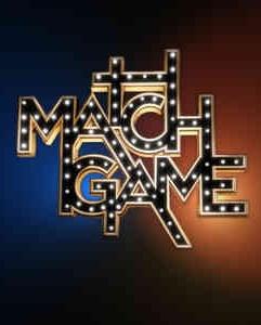 MatchGame.jpg