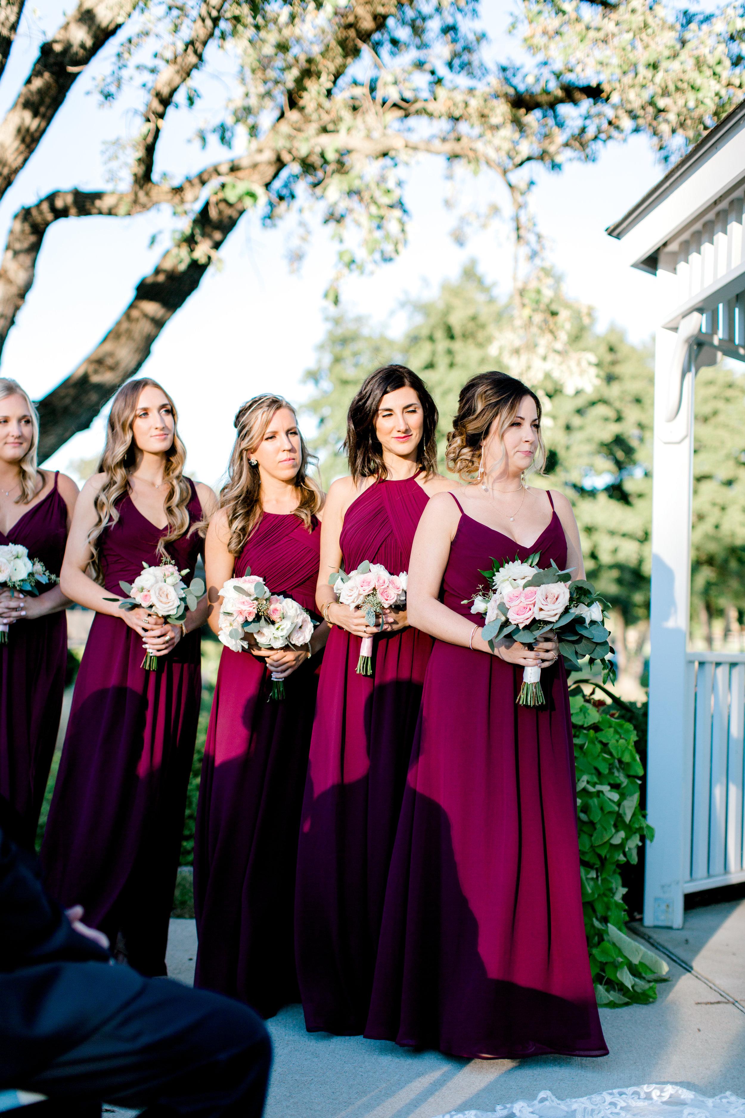 Fricke_Wedding0190.jpg