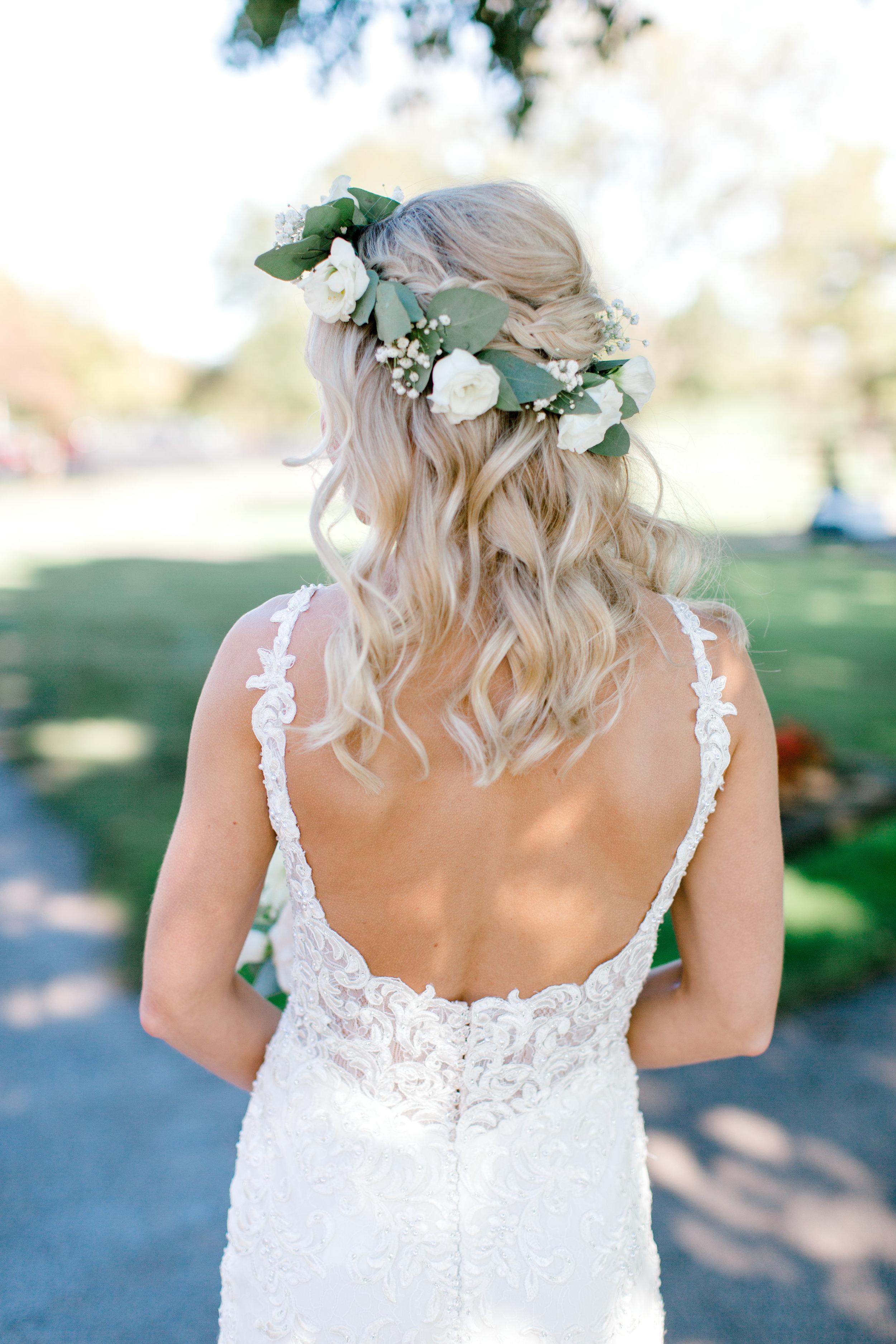 Fricke_Wedding2127.jpg