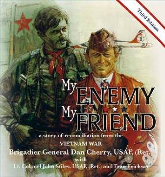 dan-cherry-my-enemy-my-friend-cover.jpg