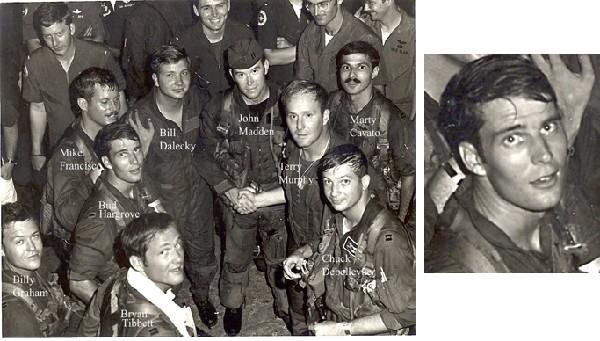 Fighter pilots triple Nickel.jpg