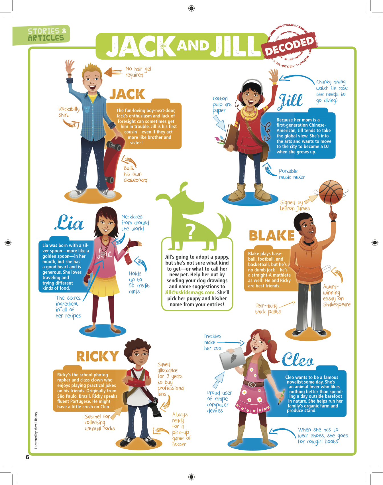 %22Jack and Jill Decoded%22.jpg