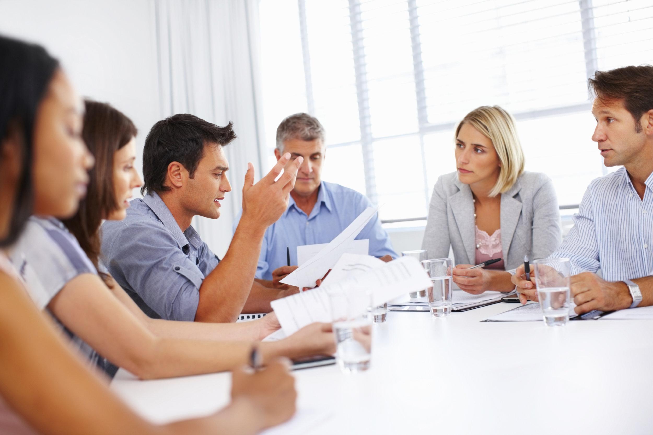 type-leadership-coaching.jpg