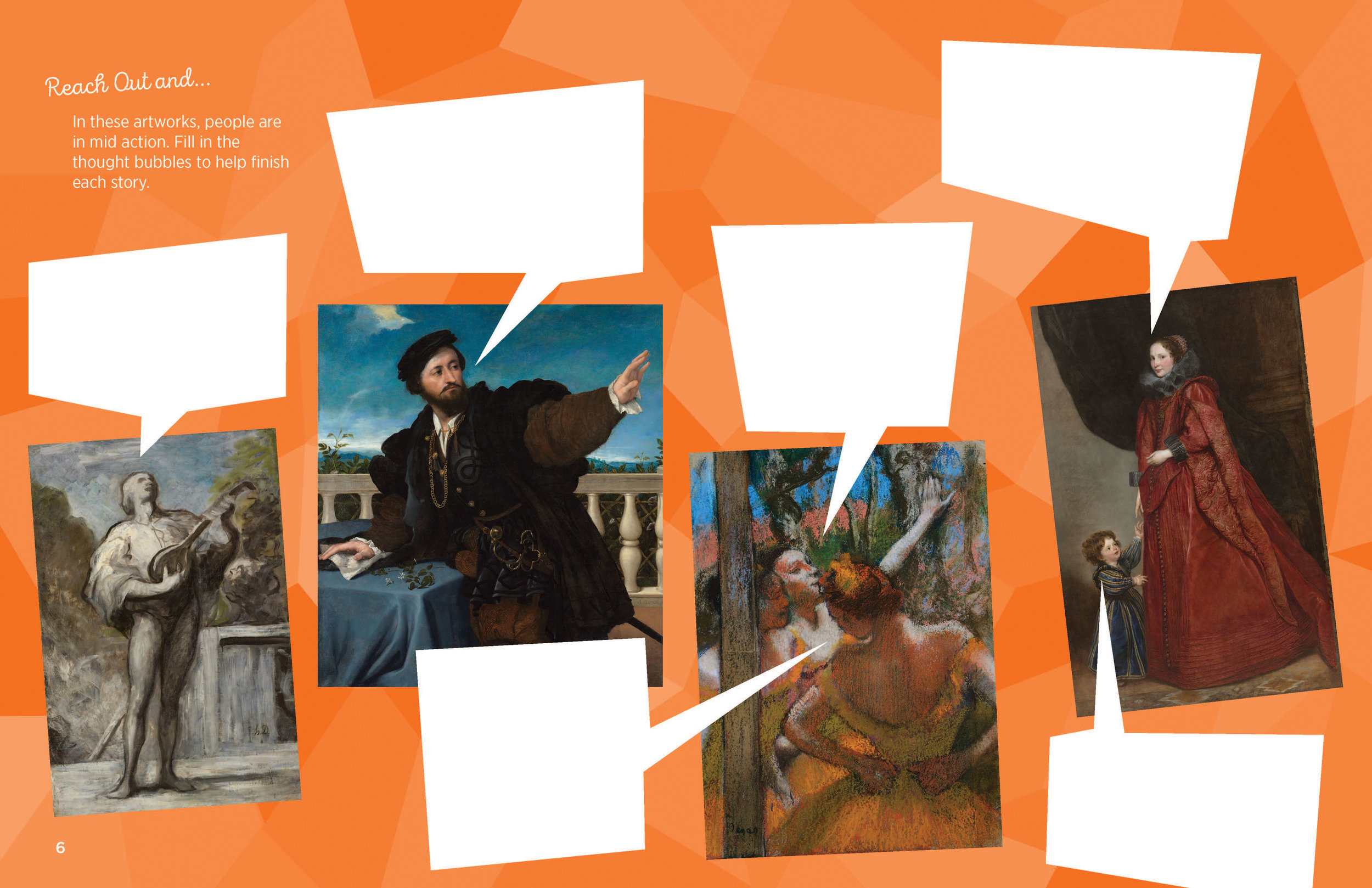 ArtExplorer_ActivityBooklet_Page_04.jpg