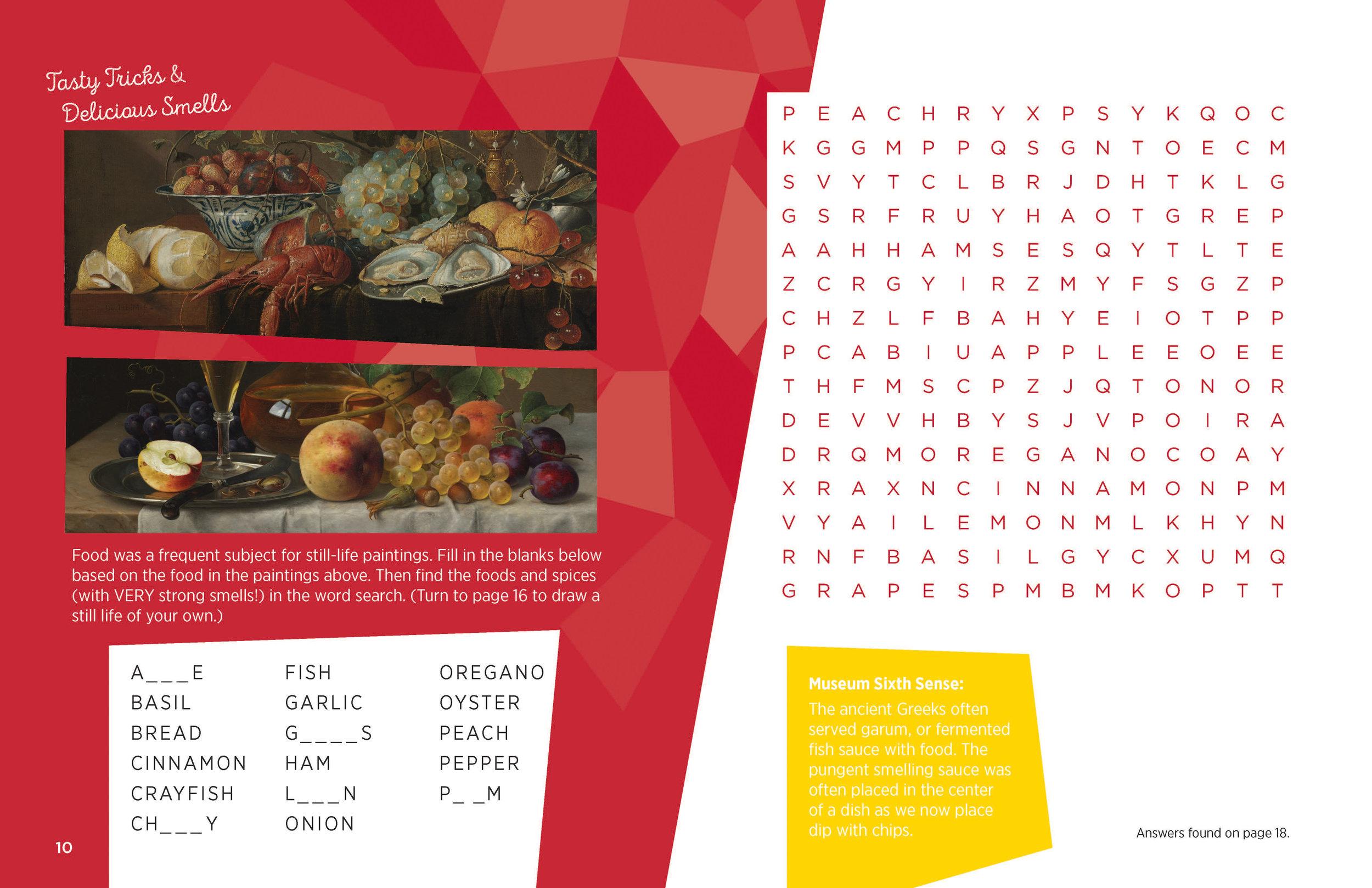 ArtExplorer_ActivityBooklet_Page_06.jpg