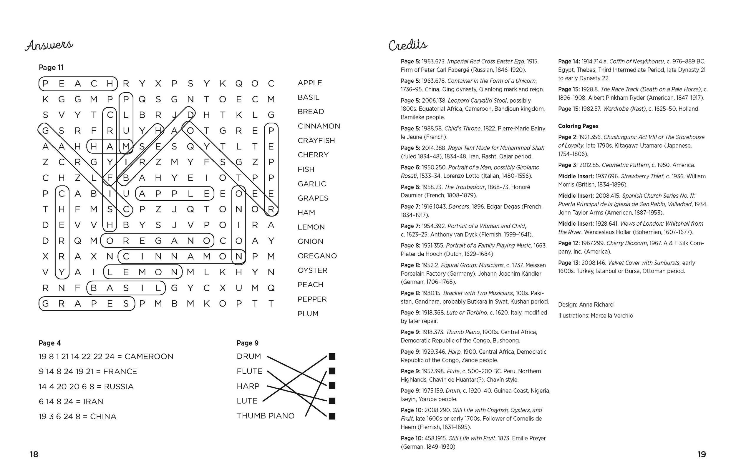 ArtExplorer_ActivityBooklet_Page_10.jpg
