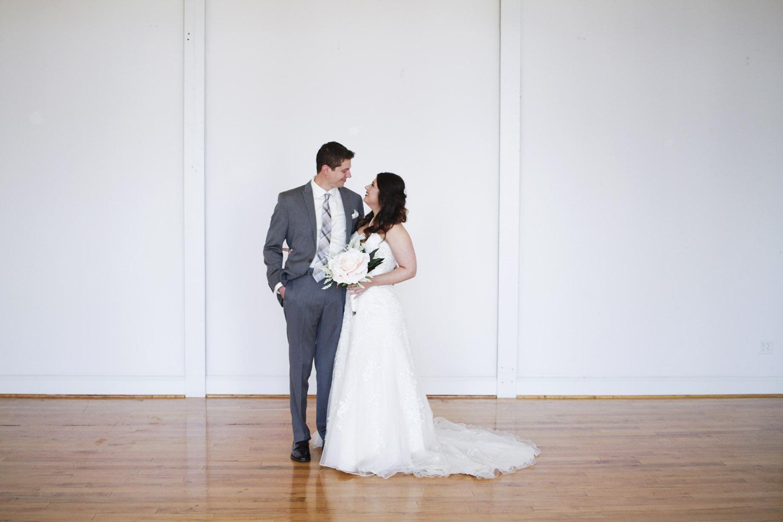 Revolution Mills Wedding 014.jpg