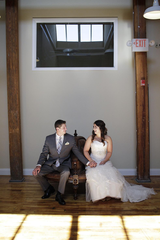 Revolution Mills Wedding 024.jpg