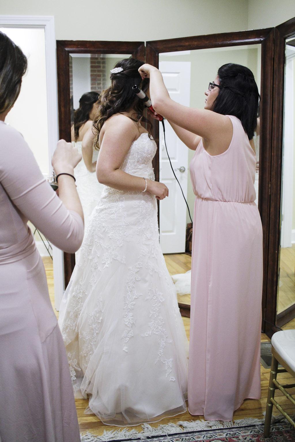 Revolution Mills Wedding 060.jpg