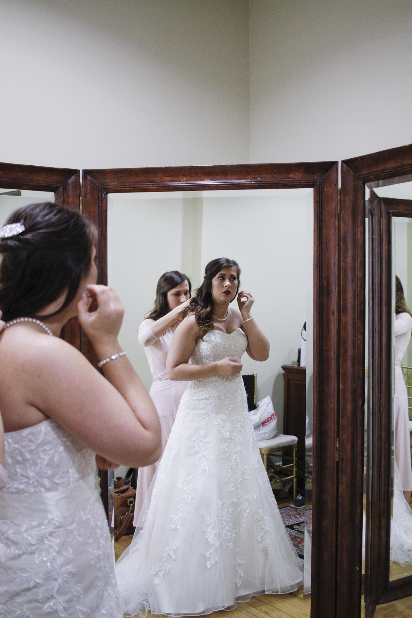 Revolution Mills Wedding 062.jpg