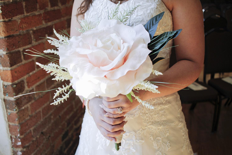 Revolution Mills Wedding 042.jpg