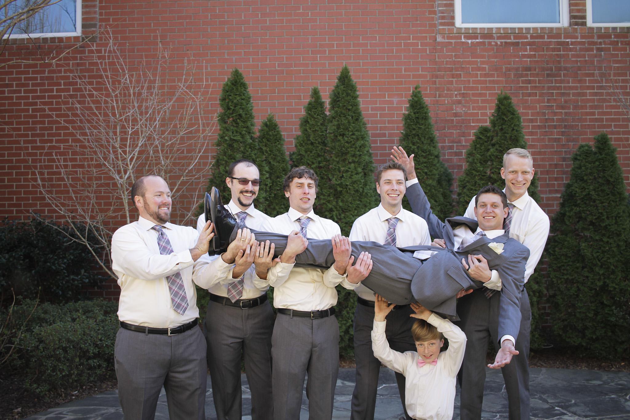 Revolution Mills Wedding 101.jpg