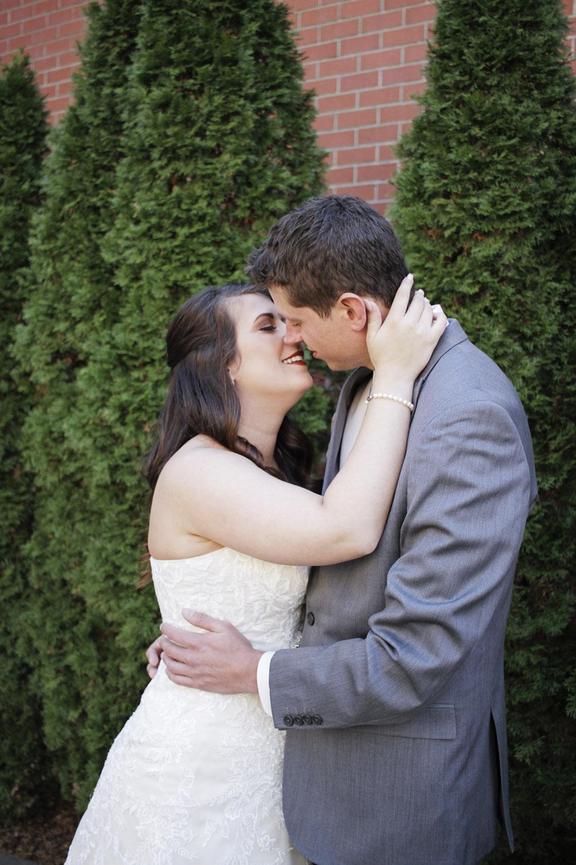 Revolution Mills Wedding 033.jpg