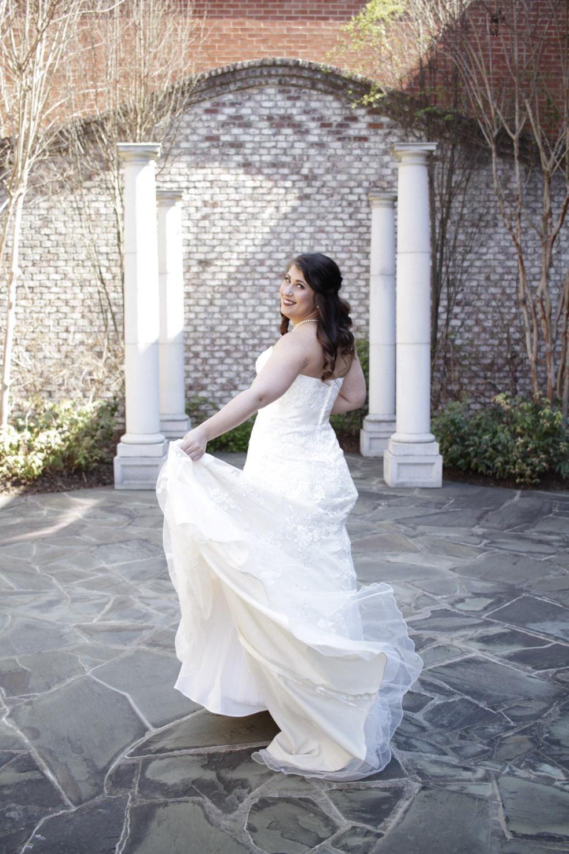 Revolution Mills Wedding 036.jpg