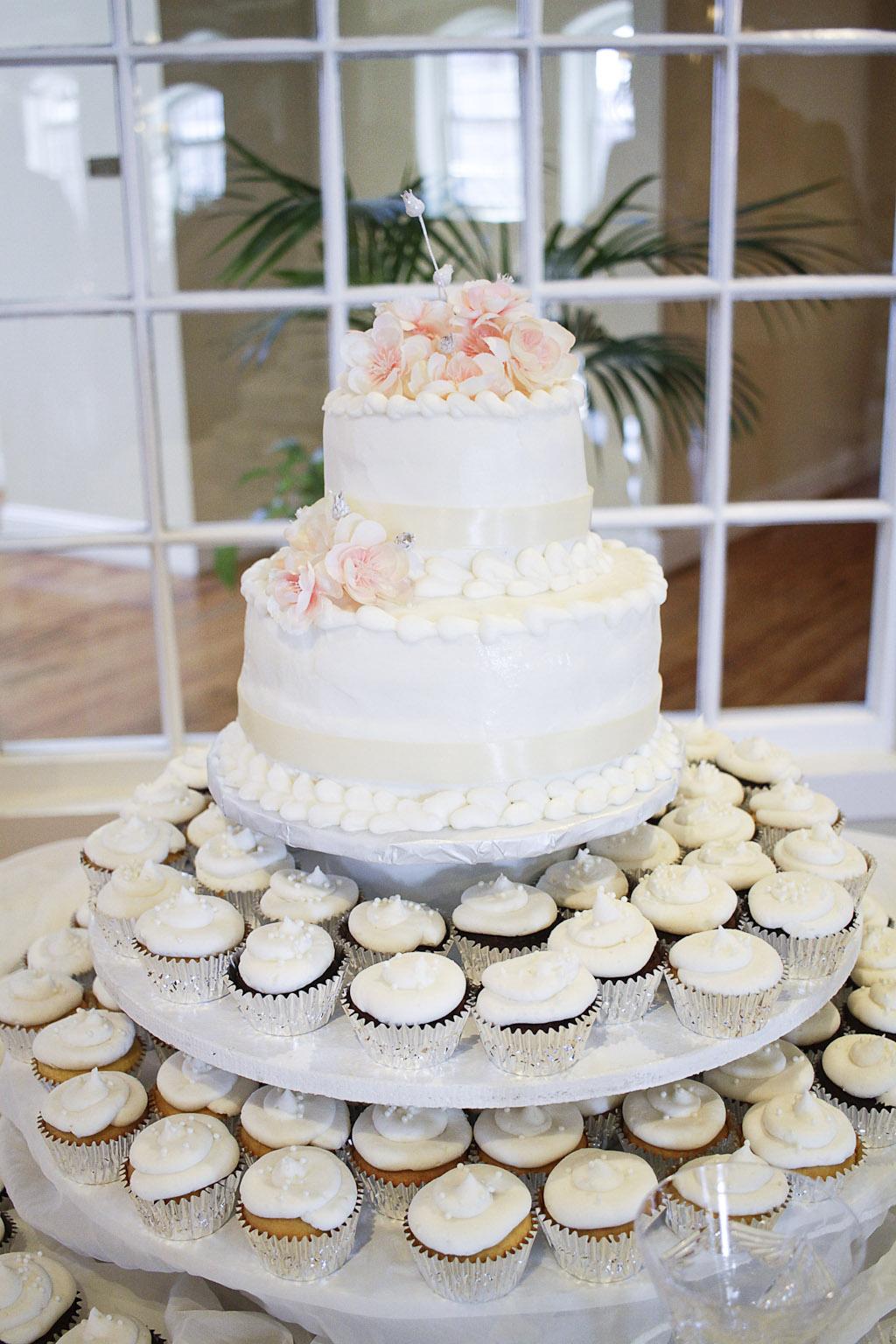 Revolution Mills Wedding 076.jpg