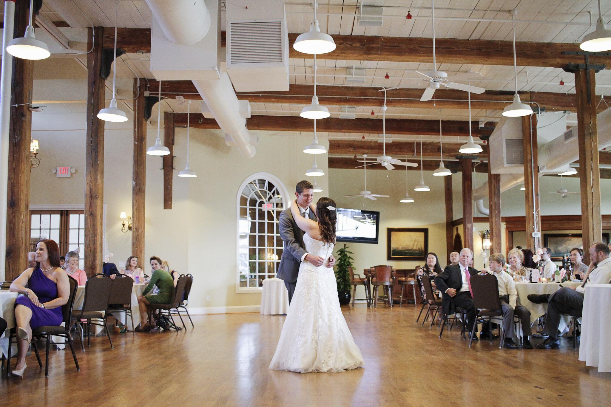 Revolution Mills Wedding 087.jpg