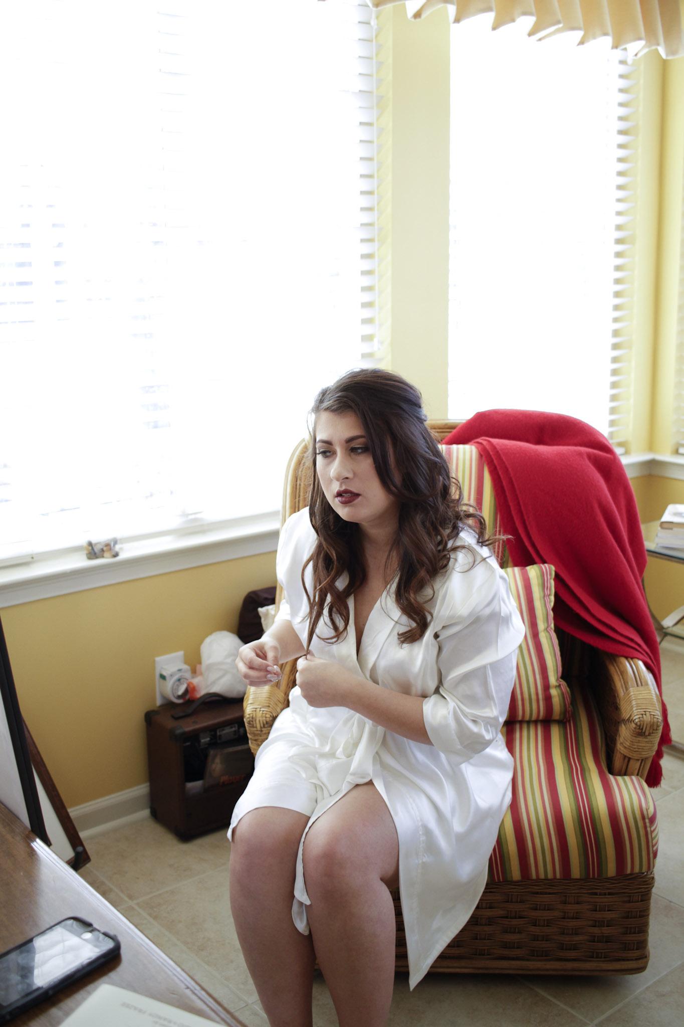 Revolution Mills Wedding 052.jpg