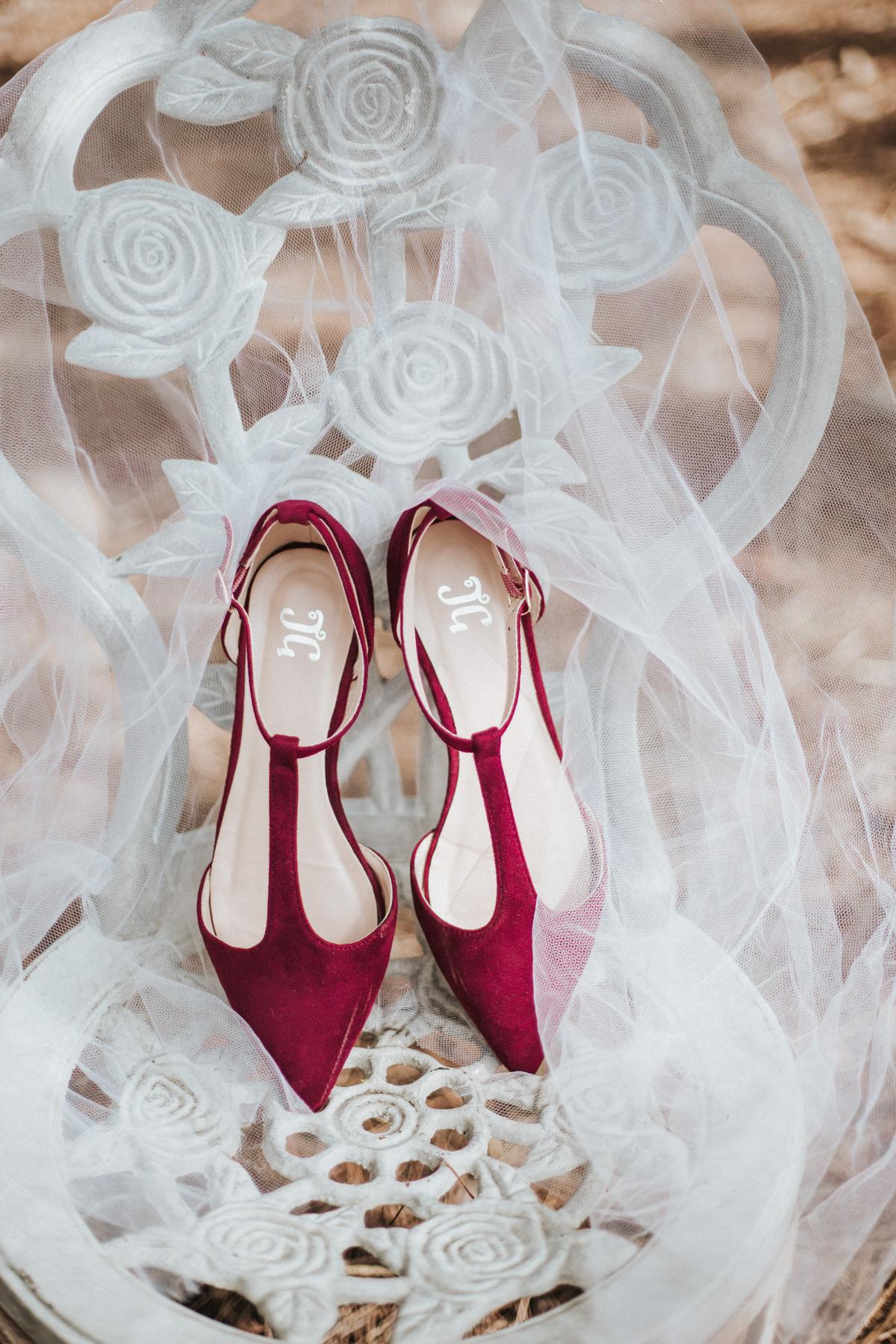 Hocutt Wedding 017.jpg