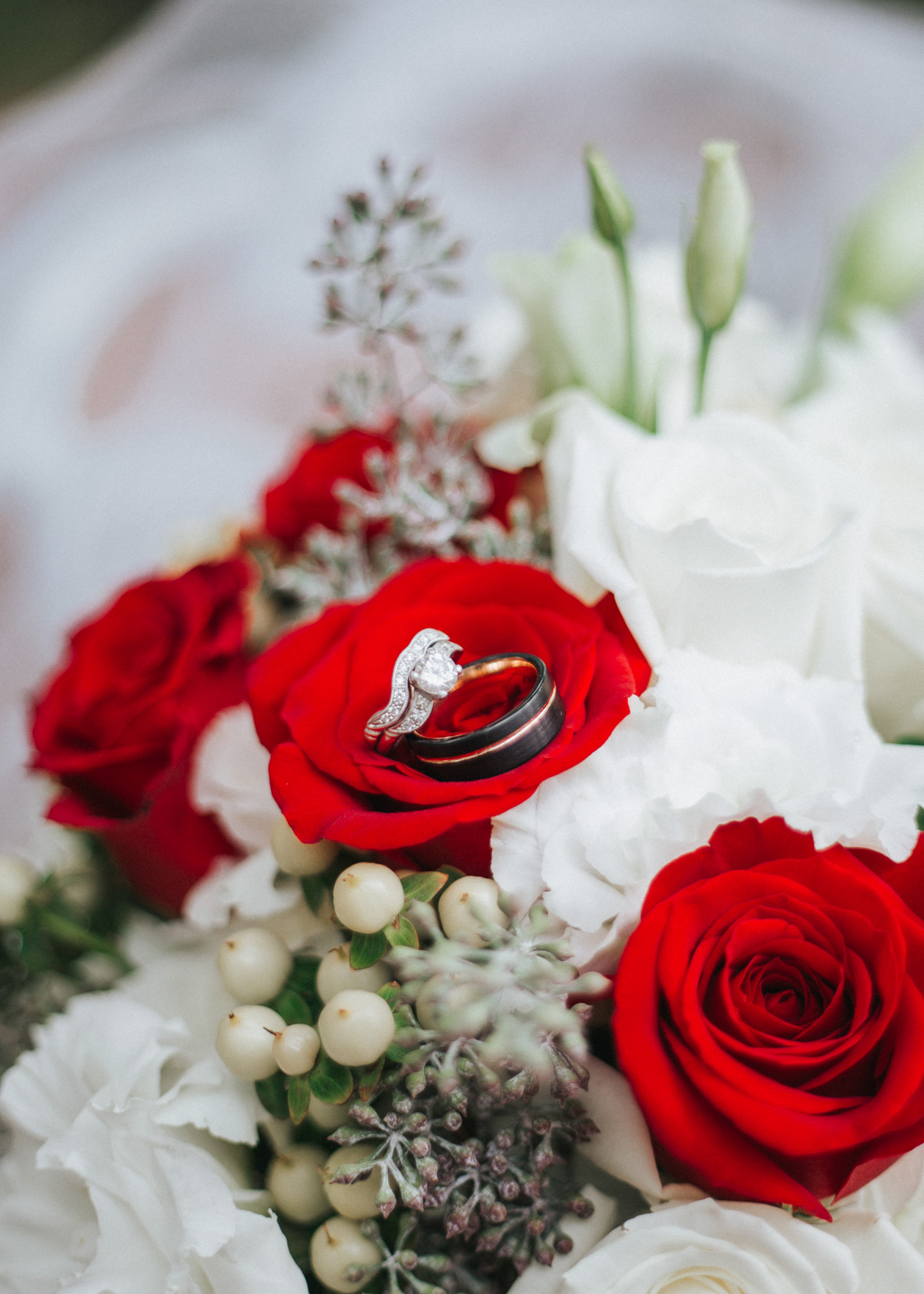 Hocutt Wedding 012.jpg