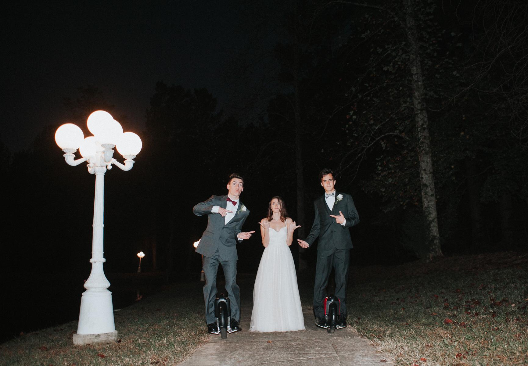 Hocutt Wedding 398.jpg