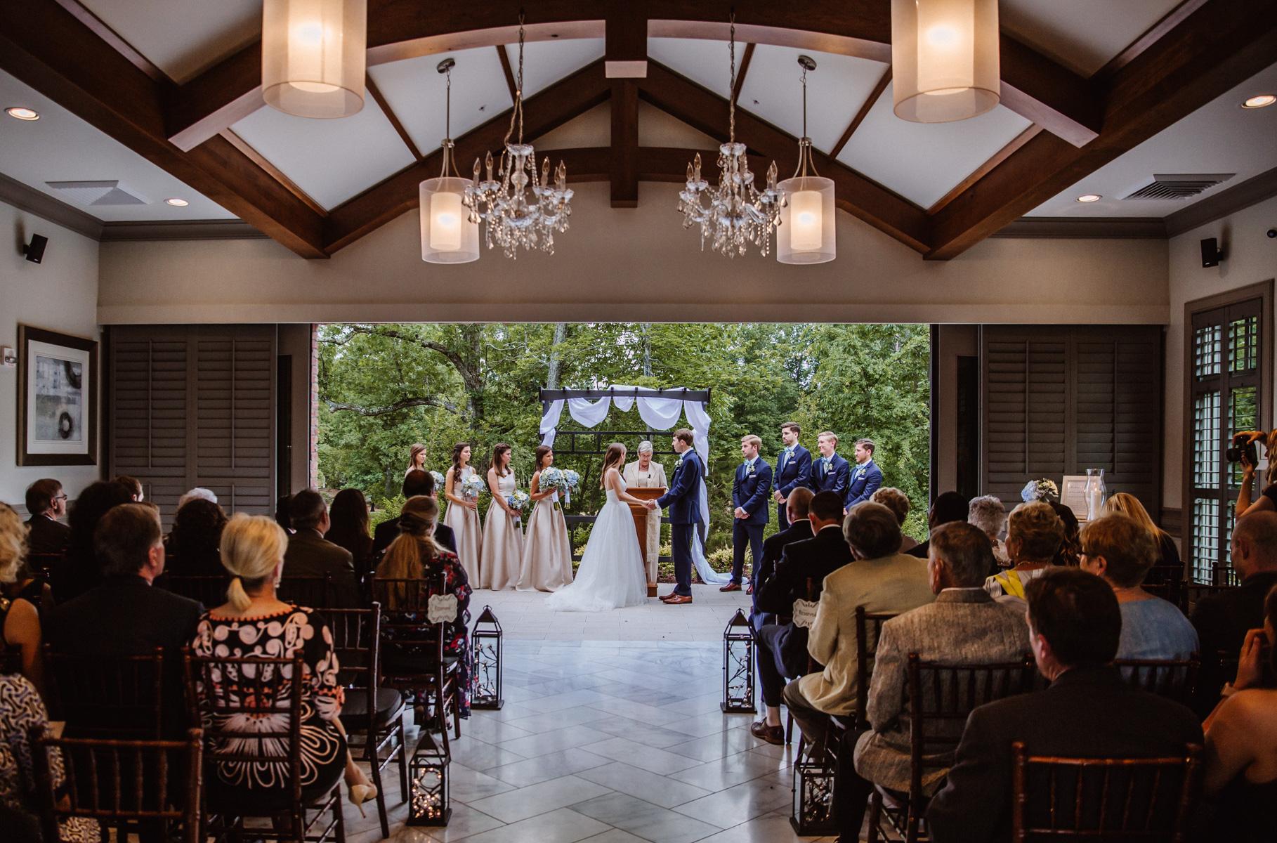 Paradis Wedding 210.jpg
