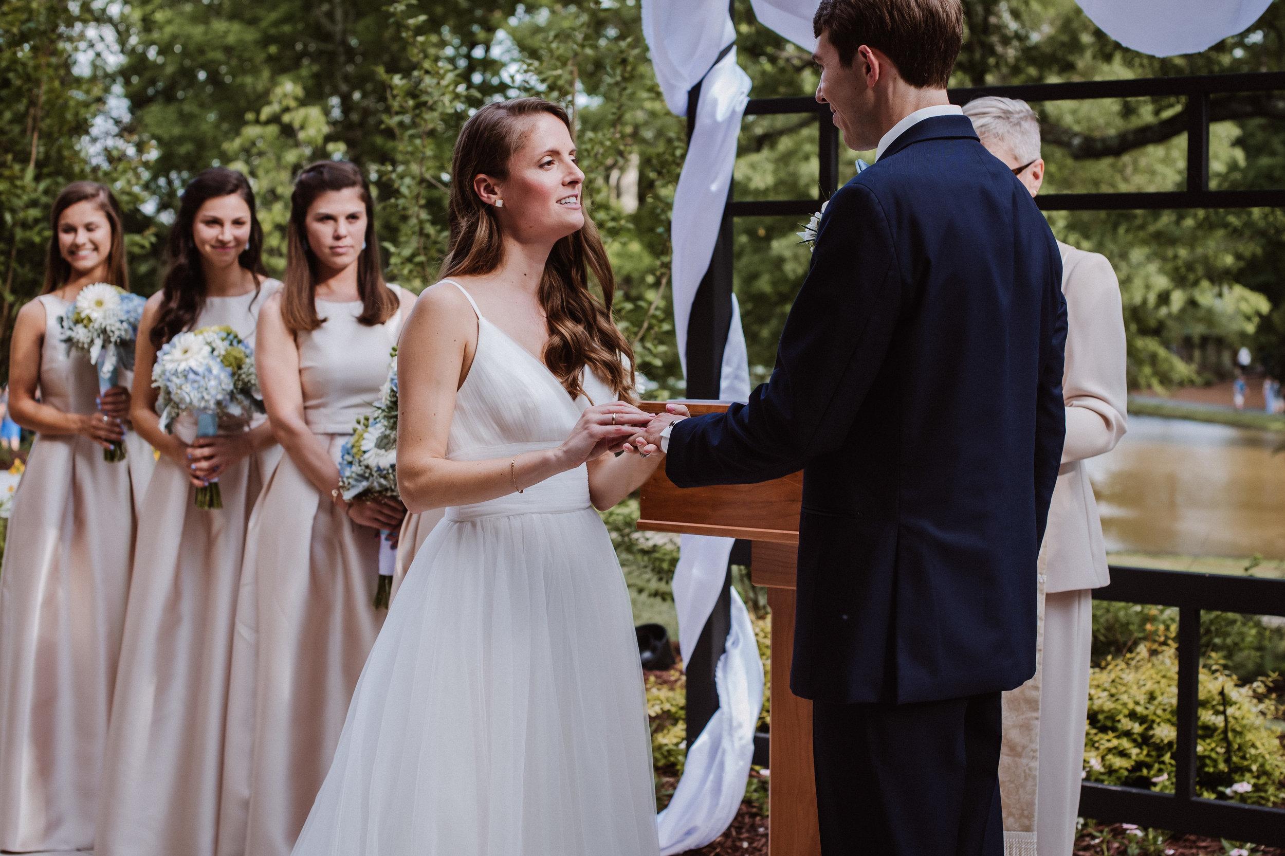 Paradis Wedding 207.jpg