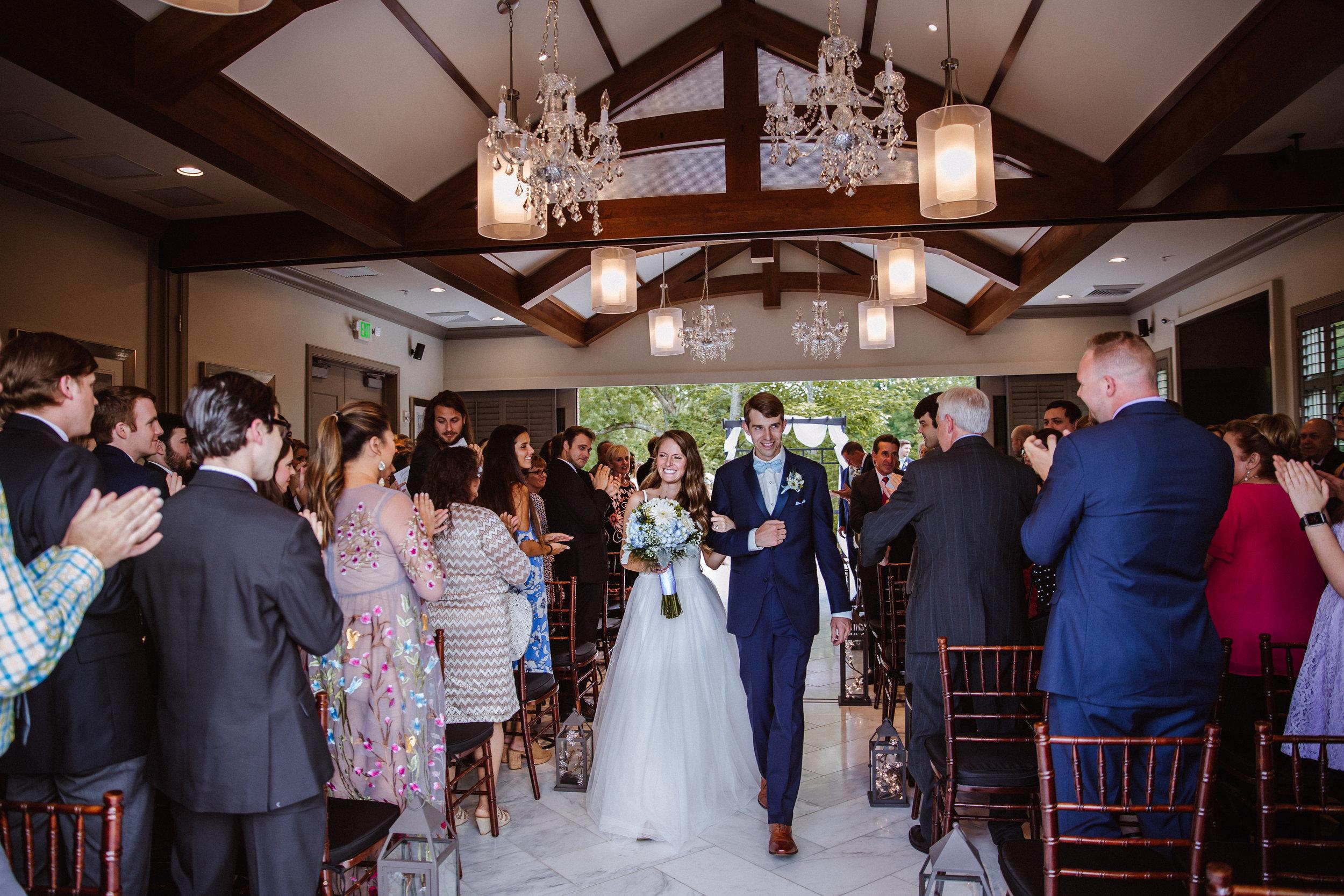 Paradis Wedding 243.jpg