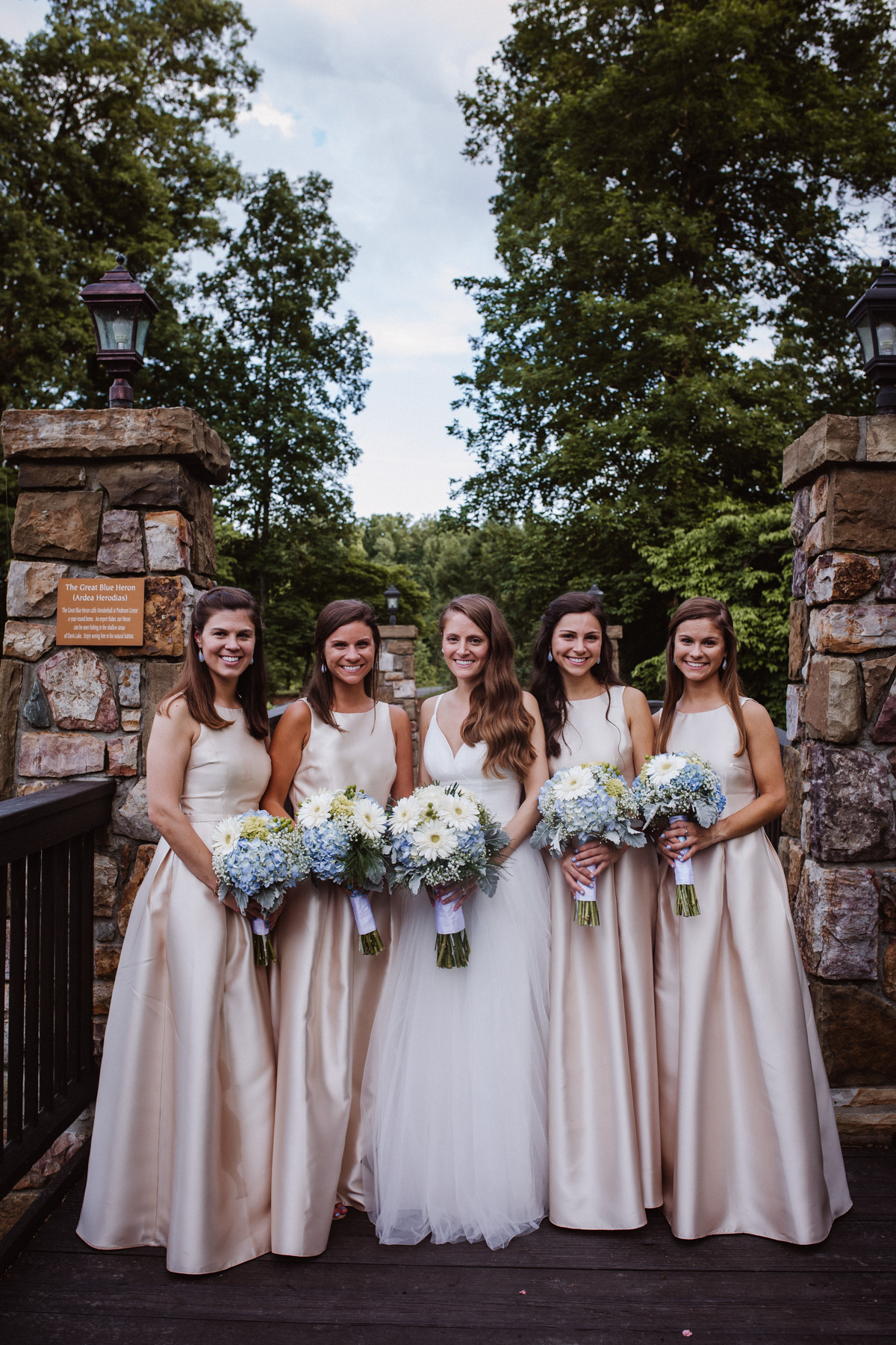 Paradis Wedding 315.jpg