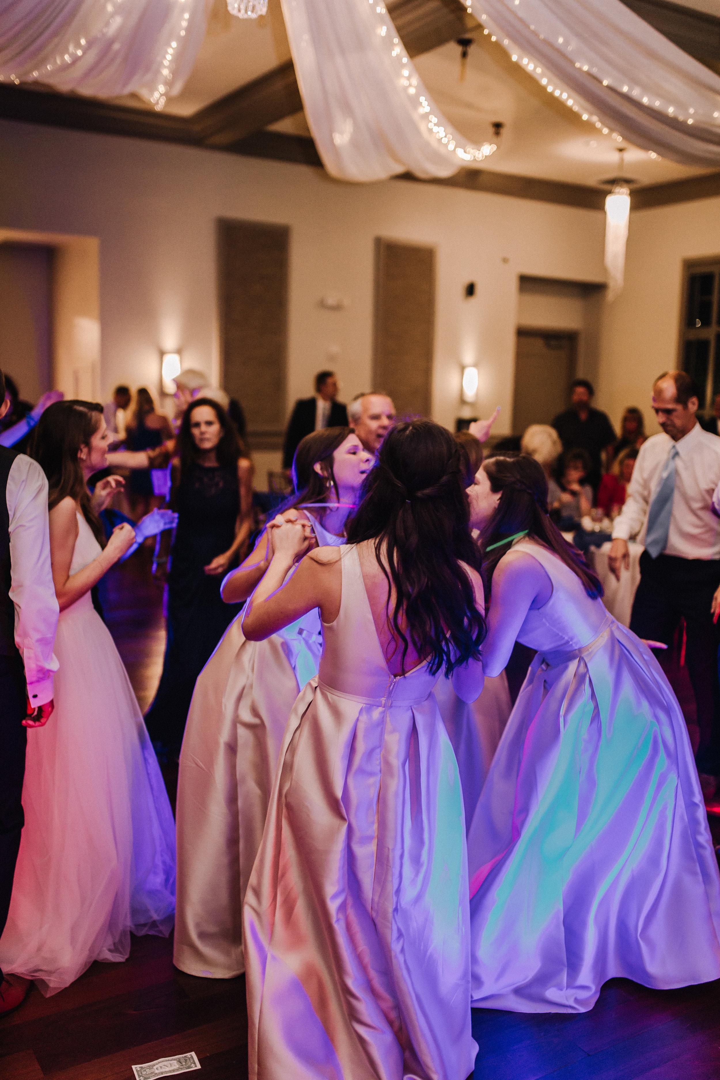 Paradis Wedding 575.jpg